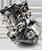 Motordelar / Avgassystem