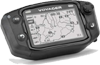 GPS / Hastighetsmätare