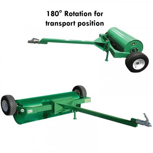 Land Roller - 1200mm