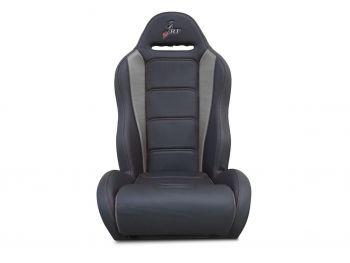 DRAGONFIRE sittplats