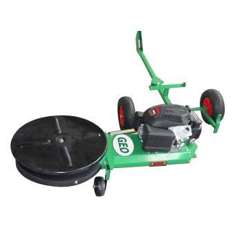 ATV Arm disk med motor