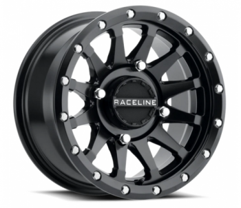 Raceline - TROPHY 14X7 4/137 6+1 ATV fälg