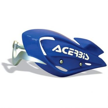 ACERBIS UNIKO ATV Handskydd