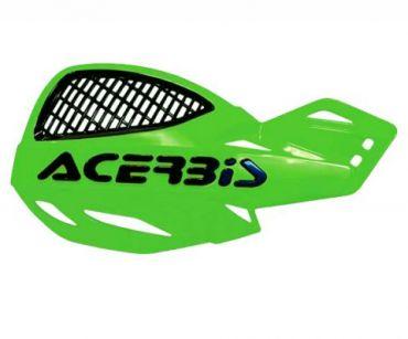 Acerbis - Handskydd