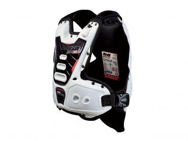 RXR Vuxen Air Bröst skyddare