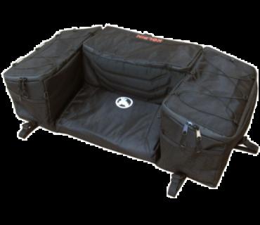 ATV / fyrhjuling GEAR & COOLER BAG - Kolpin
