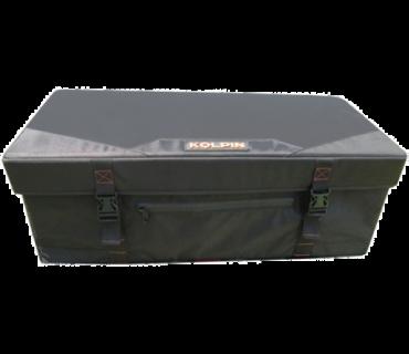ATV / fyrhjulingslåda (80L) - Kolpin