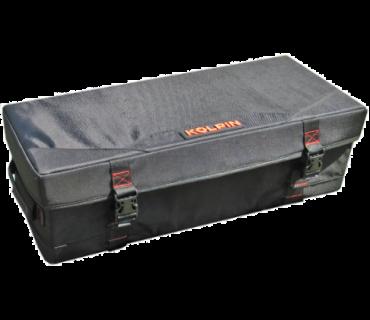 ATV / fyrhjulingslåda (40L) - Kolpin