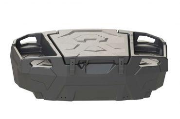 KIMPEX Expedition Sport Cargo Box för UTVs