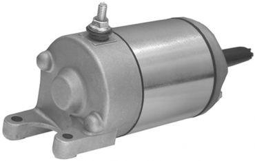 Startare motor HONDA TRX400 '99-04