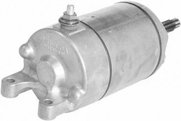 Startare motor HONDA TRX400 '05-09