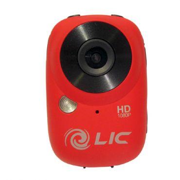 Liquid Image EGO Action Kamera