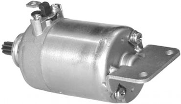 Startare motor KYMCO MXU/MXER 150