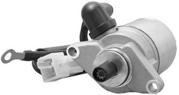 Startare motor POLARIS OUTLAW 50 '08-10 / SPORTSMAN/OUTLAW 90 '01-06