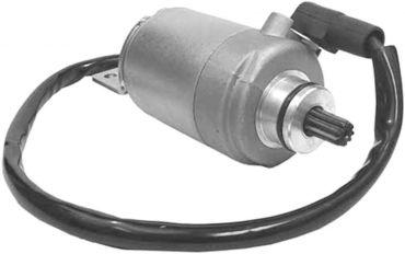 Startare motor POLARIS PHOENIX 200 '05-11