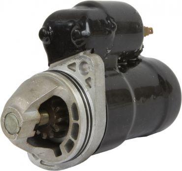 Startare motor Polaris 850 Scrambler