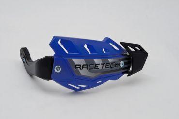 Racetech handskydd