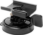 Midloch - XTC-280 Action Kamera Hjälm Montering