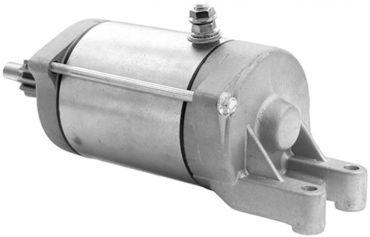 Startare motor YAMAHA YFM660 RAPTOR '01-05