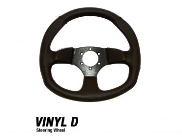 DRAGONFIRE Vinyl D Ratt