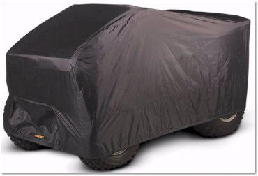 Kolpin - ATV Täcke