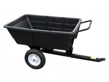 Fimco Släpvagn Cart ATV