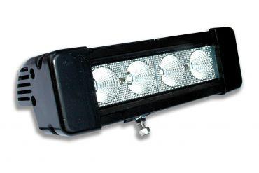 ART Premium LED Stång - Cree LED 20cm