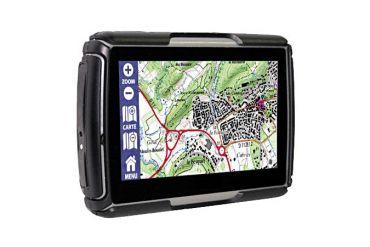 Globe Vattentät GPS 430