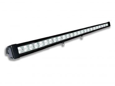 ART Premium LED Stång - Cree LED 97cm