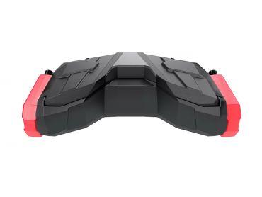 ATV Väska CF Moto CForce 820 850 1000