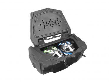 KIMPEX Bakre Cargo Box för UTVs