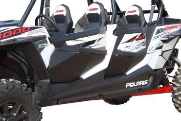 Dörrpanel - RZR 4 900/1000/Turbo