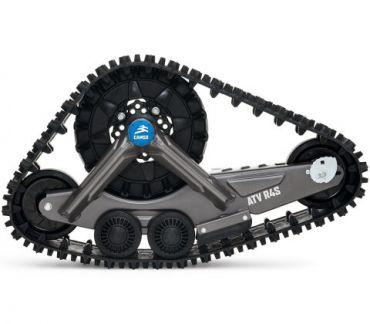 CAMSO ATV R4S TRACK SYSTEM (för ATV med 300-500 ccm)