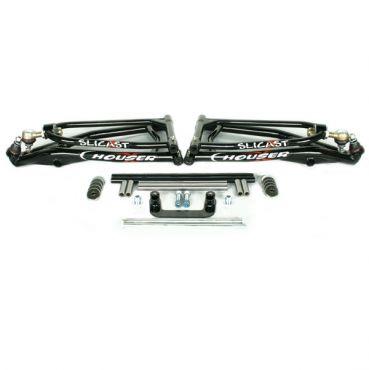 Houser A-Armar, Yamaha YFZ450R 09-13
