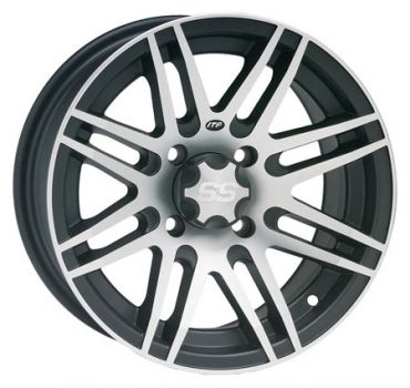 ITP SS ALLOY SS316