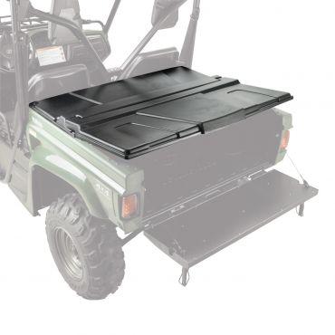 Kolpin - Hårt flak skydd för Yamaha Rhino