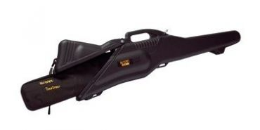 Kolpin - GUN BOOT 6.0 TRANSPORT