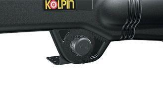 Kolpin - GUN BOOT 5.0 FÄSTE