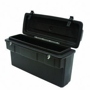 UTV Sadel förvaringsbox