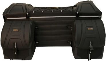 Purchase Upgrade to EVOLUTION DELUXE CARGO BAG BLK
