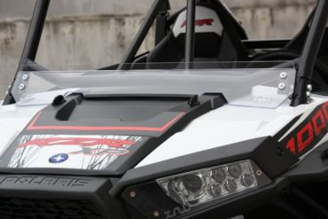 VINDRUTA -  POLARIS RZR 800/RZR-S 800/RZR 900 XP