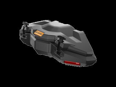 ATV bak-väska för Polaris Scrambler XP 1000