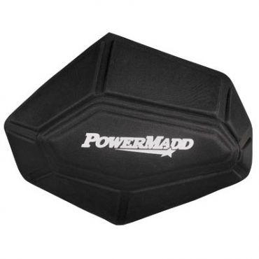 POWERMADD HANDSKYDD FLARE