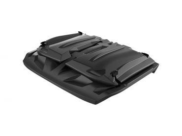 UTV / SXS takförvaringsbox för CF Moto Z1000