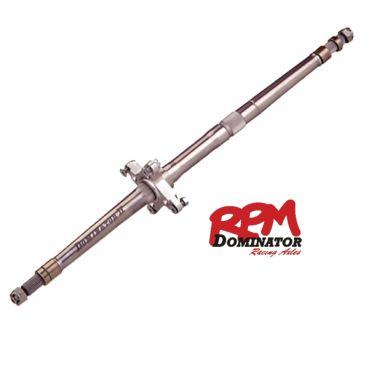 KTM/Polaris 450/505/525 MX RPM Dominateller 2 Axel