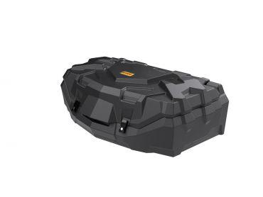 ATV väska POLARIS RZR 570