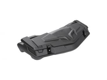 ATV väska för CF Moto CForce 625 (2020)