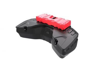 ATV väska för TGB Blade 550 600 1000
