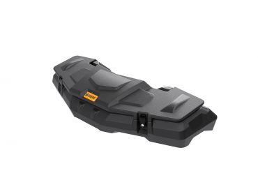 ATV väska för CF Moto CForce 820 850 1000