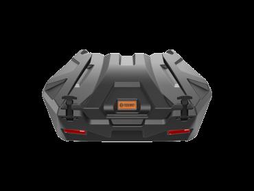 ATV bak-väska för Yamaha YXZ 1000